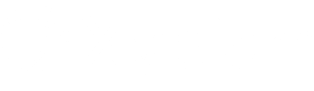 Xybion-White-Logo-1.png