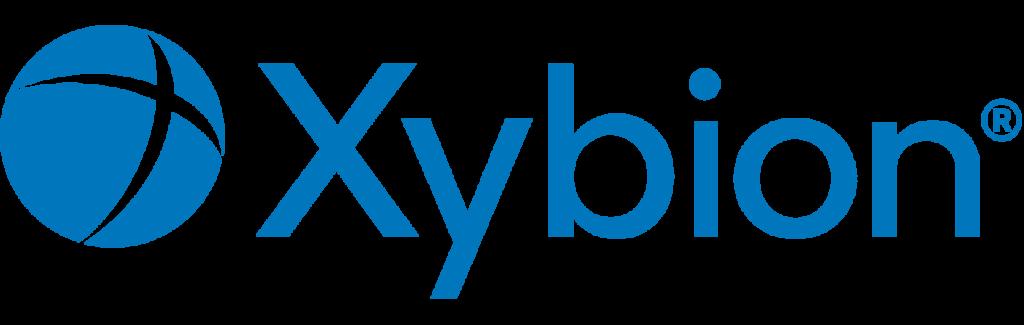 Xybion Corporation