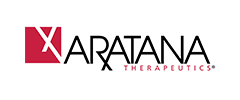 Aratana Therapeutics