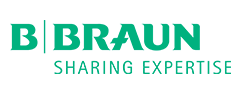 Braun Medical