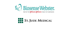 Biosense Webster, Inc