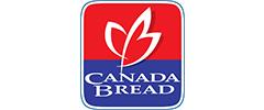 Canada Bread Company Inc.