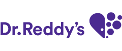 Dr. Reddys Laboratories