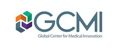 GLOBAL CENTER FOR MEDICAL INNOVATION (GCMI)