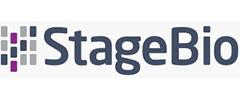StageBio