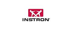 Instron Corporation
