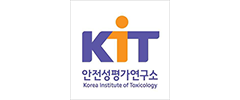 Korea Institute of Toxicology