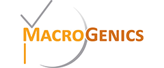 MacroGenics, Inc.