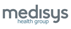 Medisys Corporate Health LP