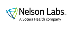 Nelson Laboratories, LLC