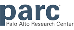 Palo Alto Research Center Incorporated