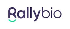 RallyBio