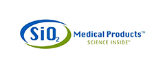 SiO2 Medical Products, Inc.