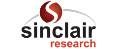 Sinclair Research Center LLC