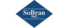 SoBran, Inc.