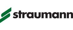 Institut Straumann