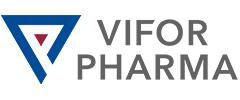 Vifor Pharma AG