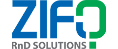 Zifo Technologies Inc.