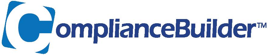 ComplianceBuilder
