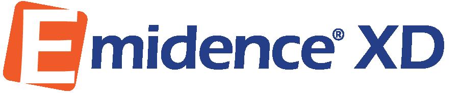 Emidence XD