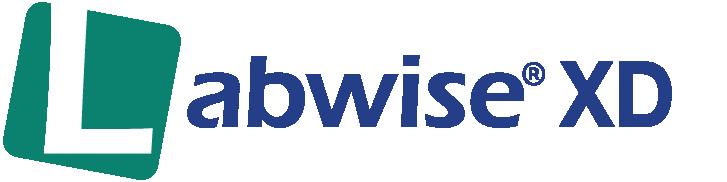 Labwise XD