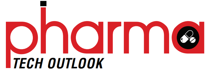 pharma outlook logo